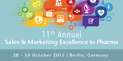 11th Annual Sales & Marketing Excellence in Pharma